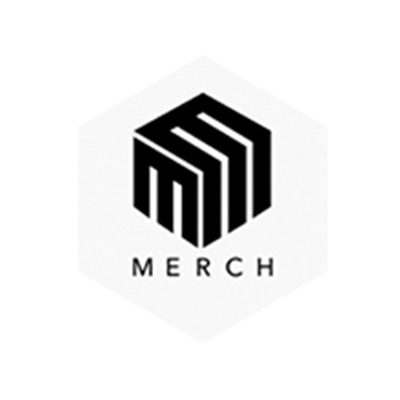 LOGO-MERCH-BLANCO-2020