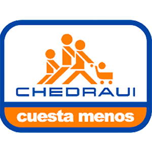 Chedraui1